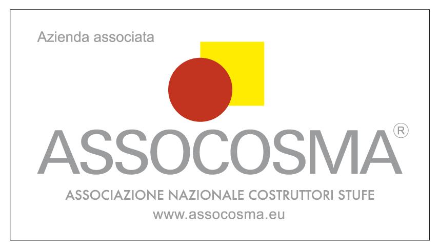 logo-assocosma-associazione-costruttori-stufa-del-trentino