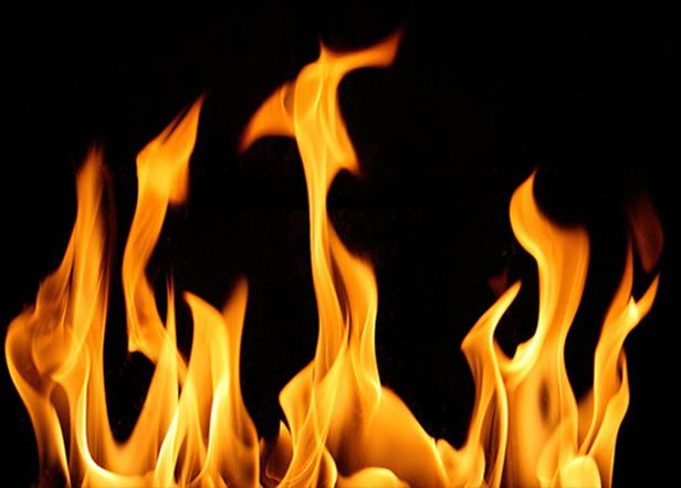 stufa-del-trentino-fuoco-homepage-maiolica