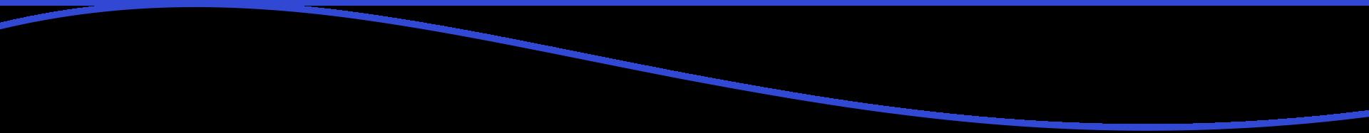 bordo-blu-stufa-del-trentino-stufa-in-maiolica