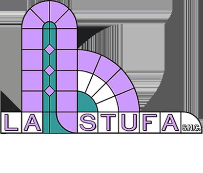 logo-sito-la-stufa-del-trentino-in-maiolica