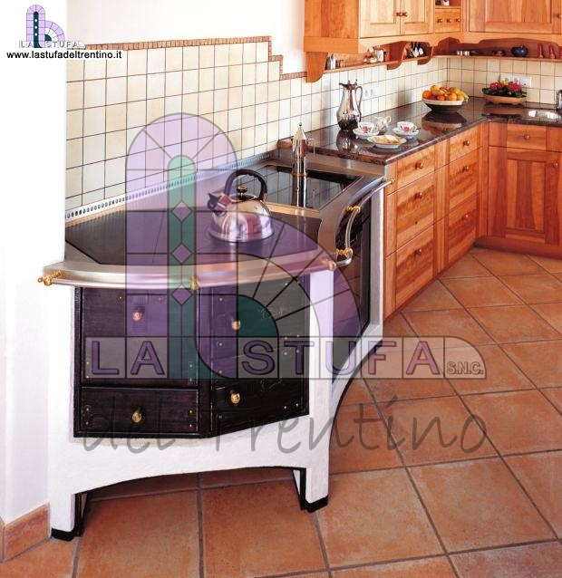 Best Cucina Angolare Economica Ideas - Skilifts.us - skilifts.us