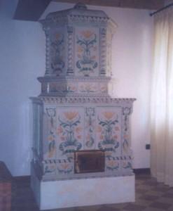 CastelCoira