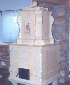 CastelTasso