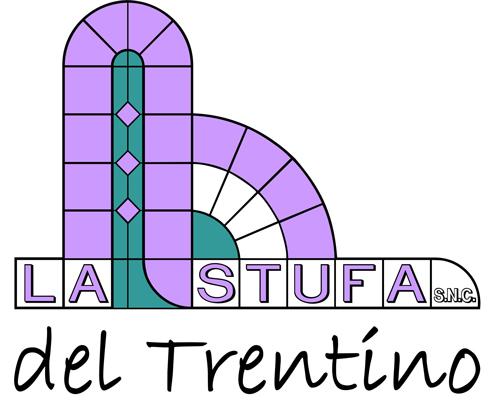 Stufa del Trentino