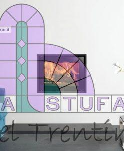 caminetti-profondita-ridotta-Stovax-Studio500