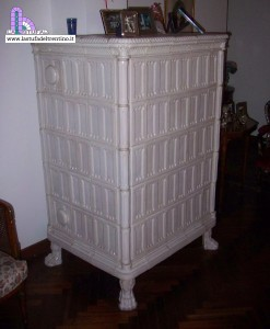 stufa maiolica bianca100_1073